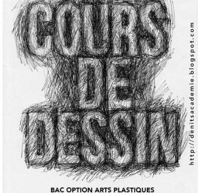 cours de dessin peinture employez enitsa professeur domicile paris. Black Bedroom Furniture Sets. Home Design Ideas