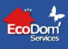 ECO DOM'SERVICES, B4'SERVICES